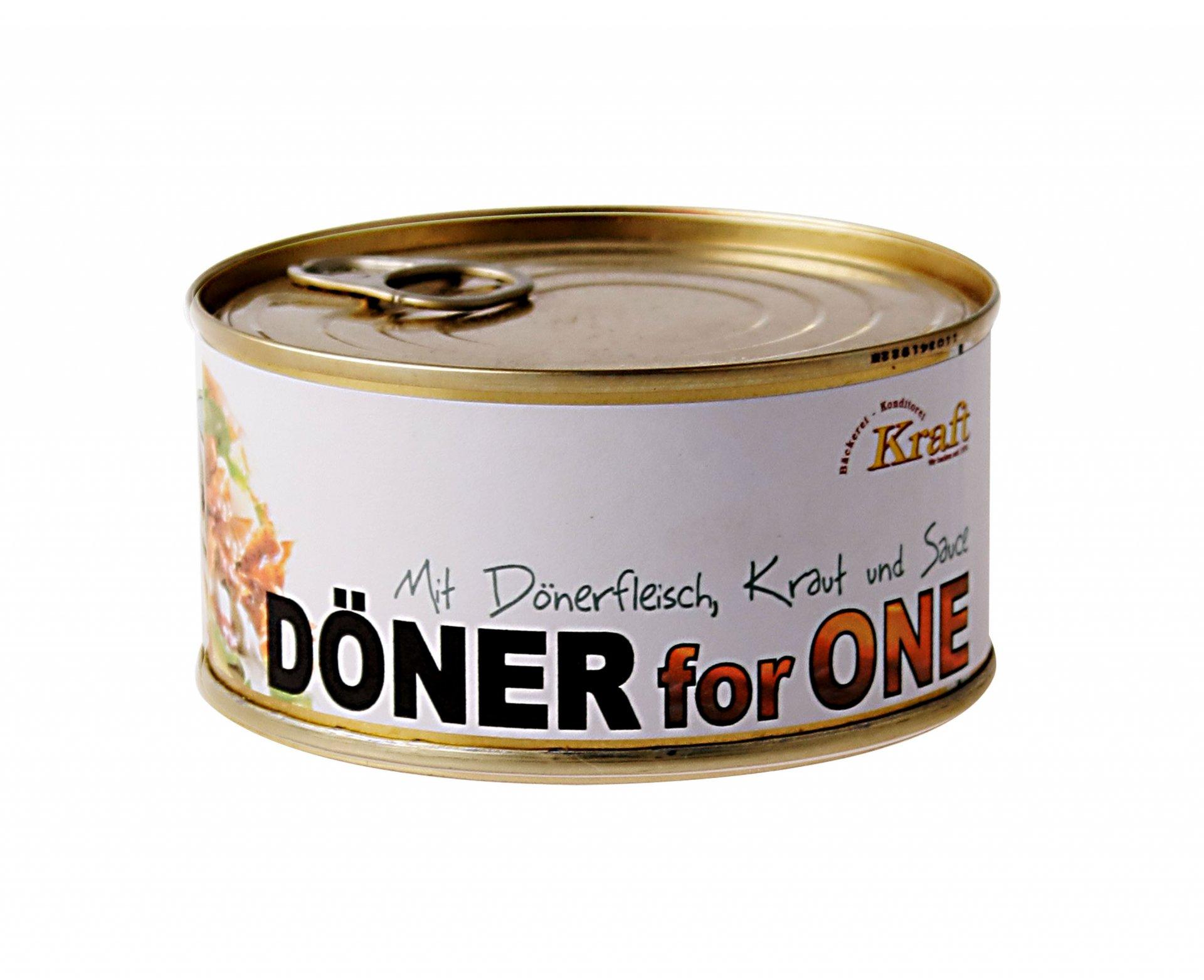 doner-for-one.jpg