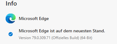 EDGE aktuell.PNG