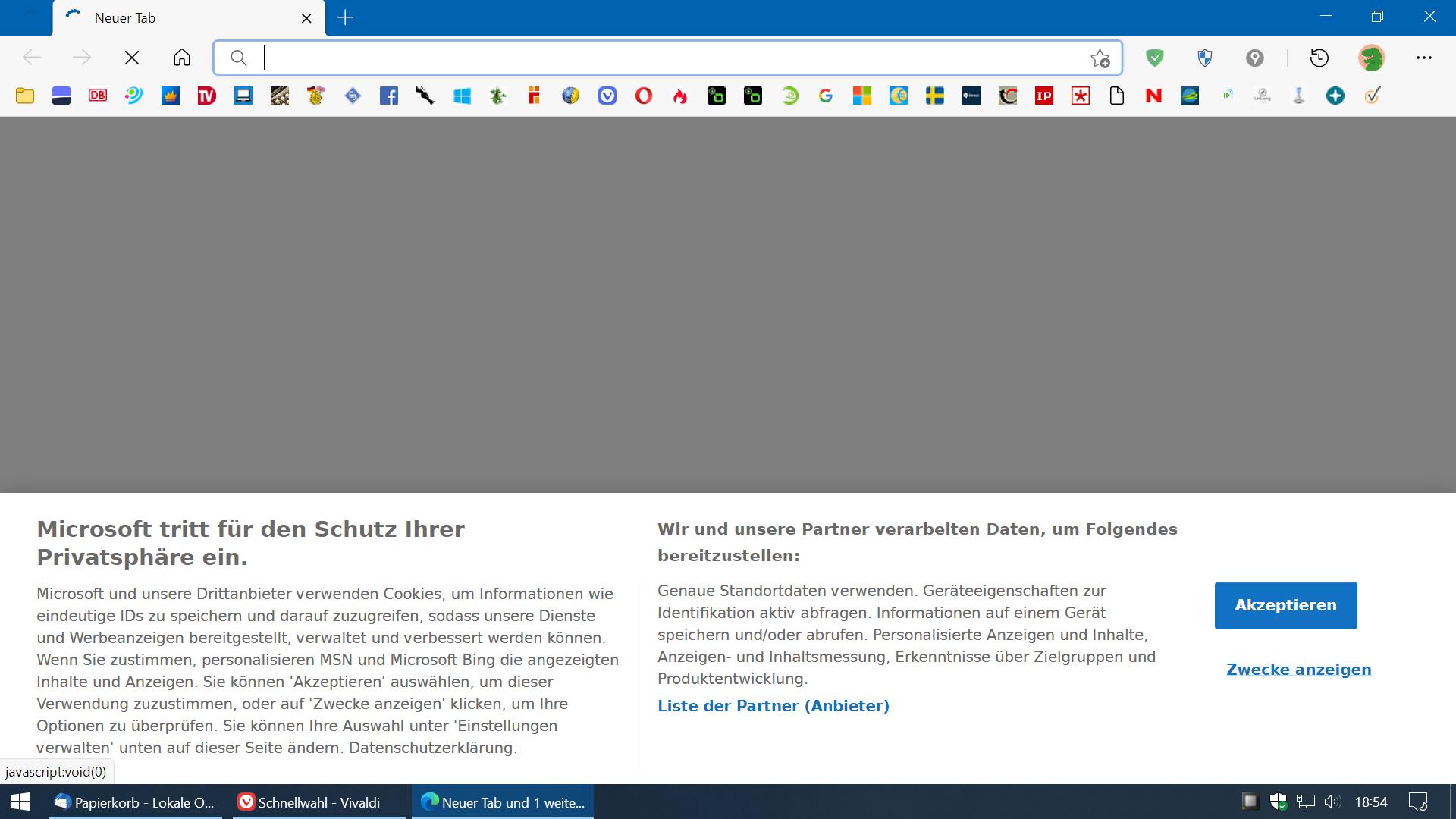 Edge_Datenschutz_Akzeptieren_Fenster.png