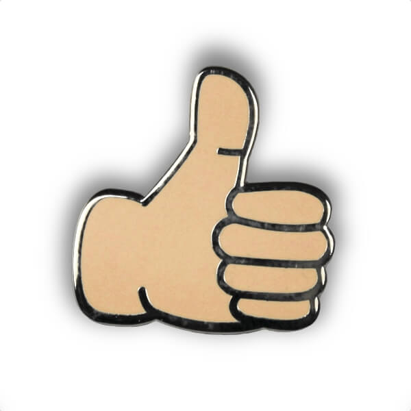 emoji_hand_thumbs_up.jpg