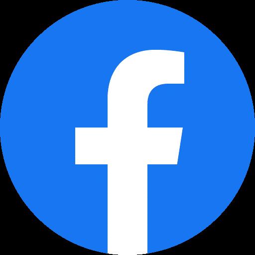 Facebook,#Facebook,Firefox,#Firefox,Ratgeber,Tipps,Tricks,Hilfe,Anleitungen,Layout,neues Layou...png