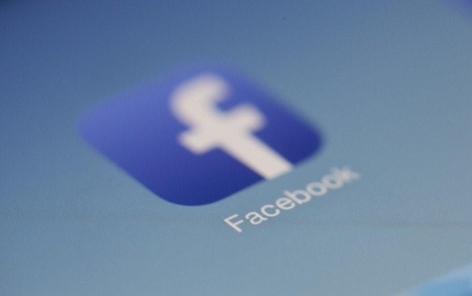 Facebook,#Facebook,Firefox,#Firefox,Ratgeber,Tipps,Tricks,Hilfe,Anleitungen,Privatsphäre,Priva...jpg