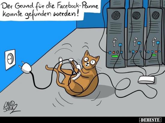 facebook-Panne.jpeg
