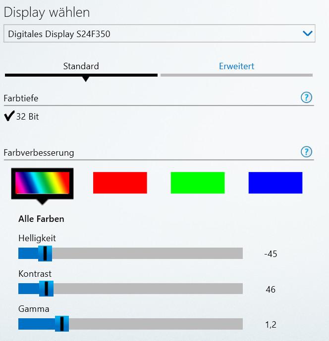 Farbe2.jpg