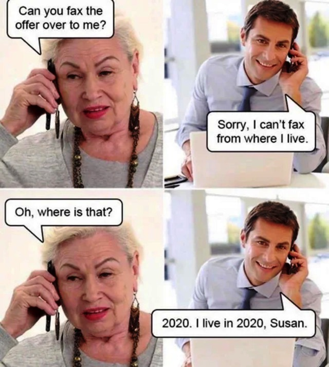 fax2020.jpg
