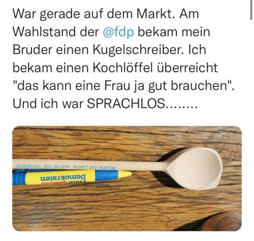 FDP Kochlöffel.jpg