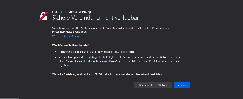 Firefox,Mozilla,Browser,#Mozilla,#Firefox,#Browser,HTTPS-only,Nur-HTTPS,HTTP Seiten blocken,ht...png