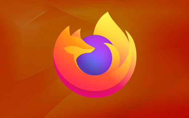Firefox Mozilla Browser #Mozilla #Firefox #Browser Ratgeber Tipps Tricks Hilfe Anleitungen Tip...png