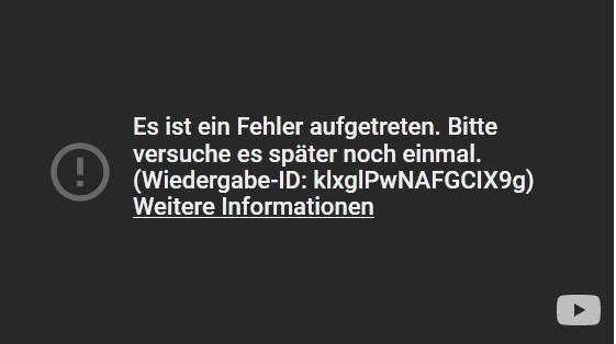 Firefox-Youtube.jpg