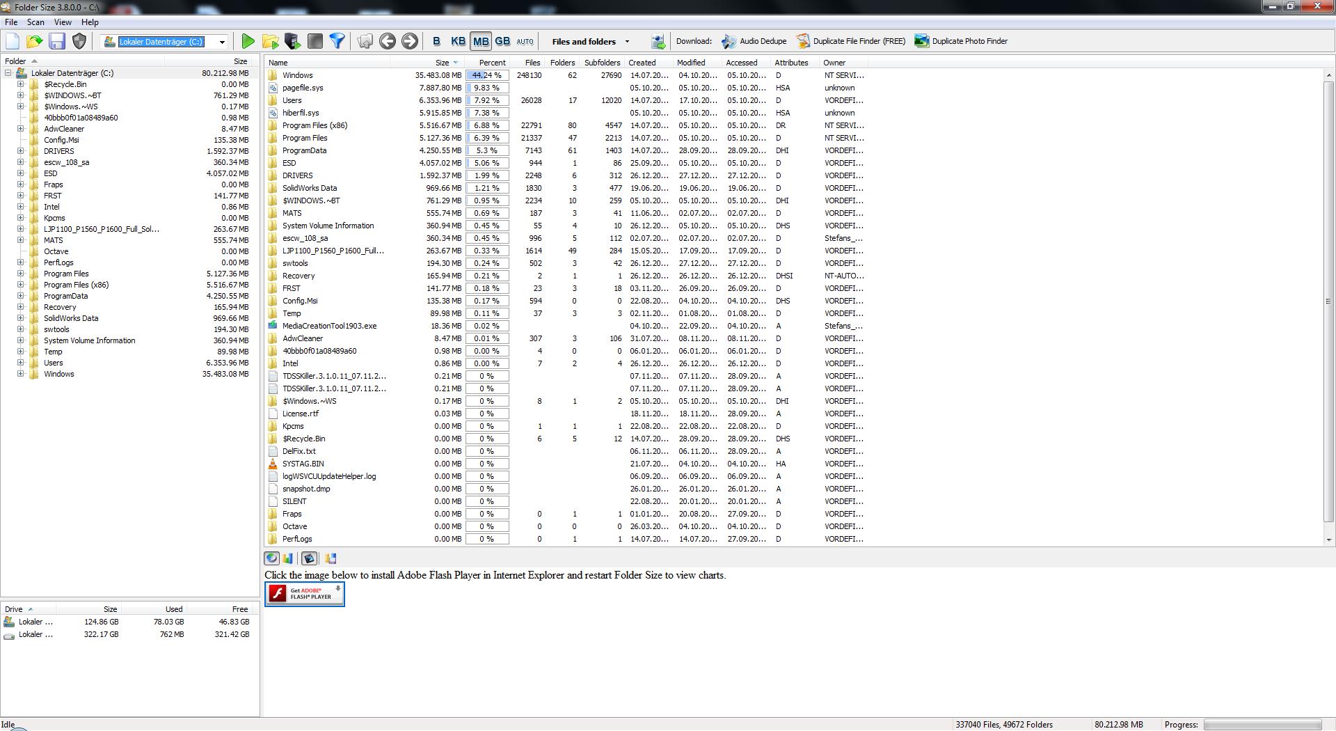 Folder_Size.png