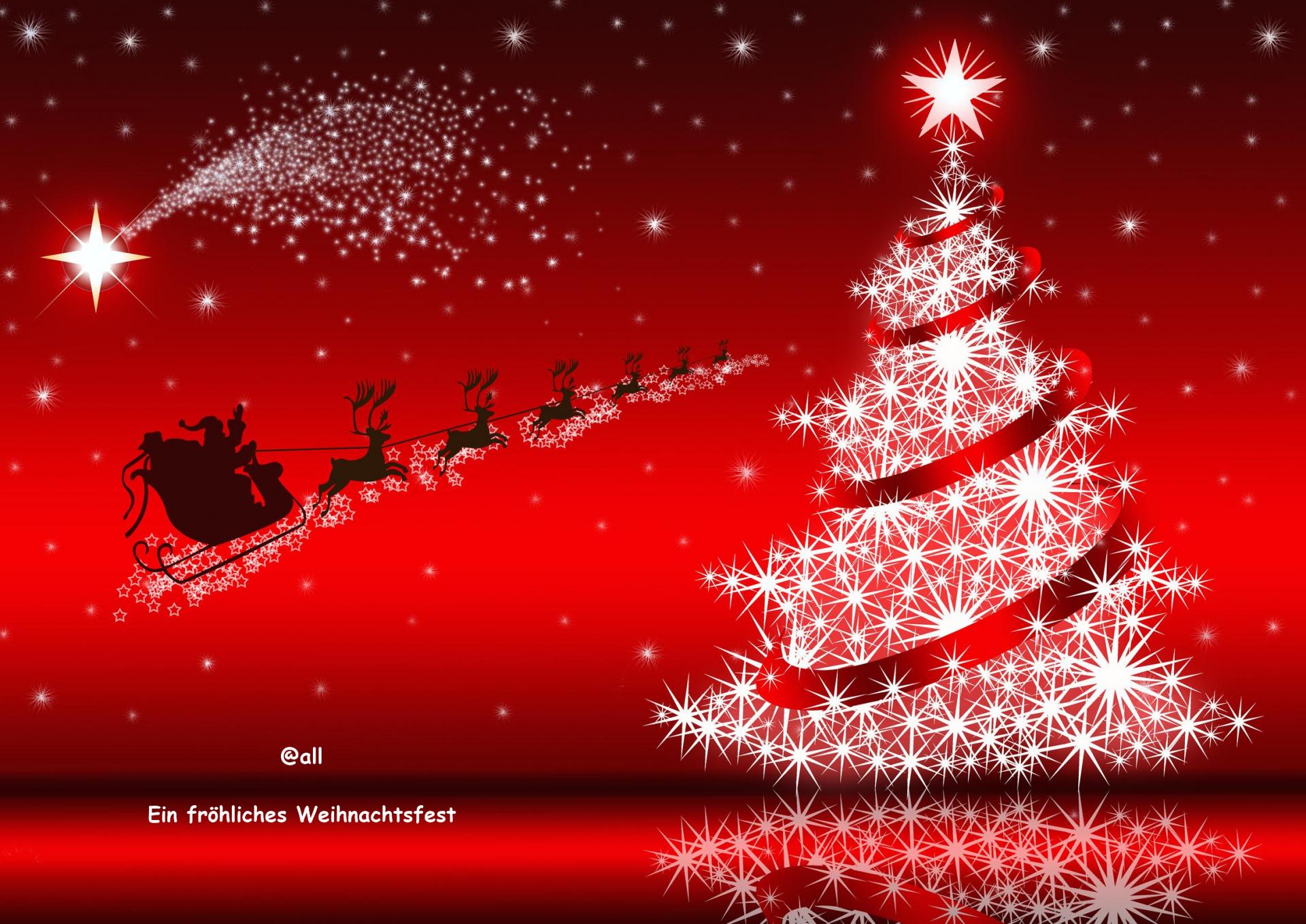 Forum-Christmas-org.png