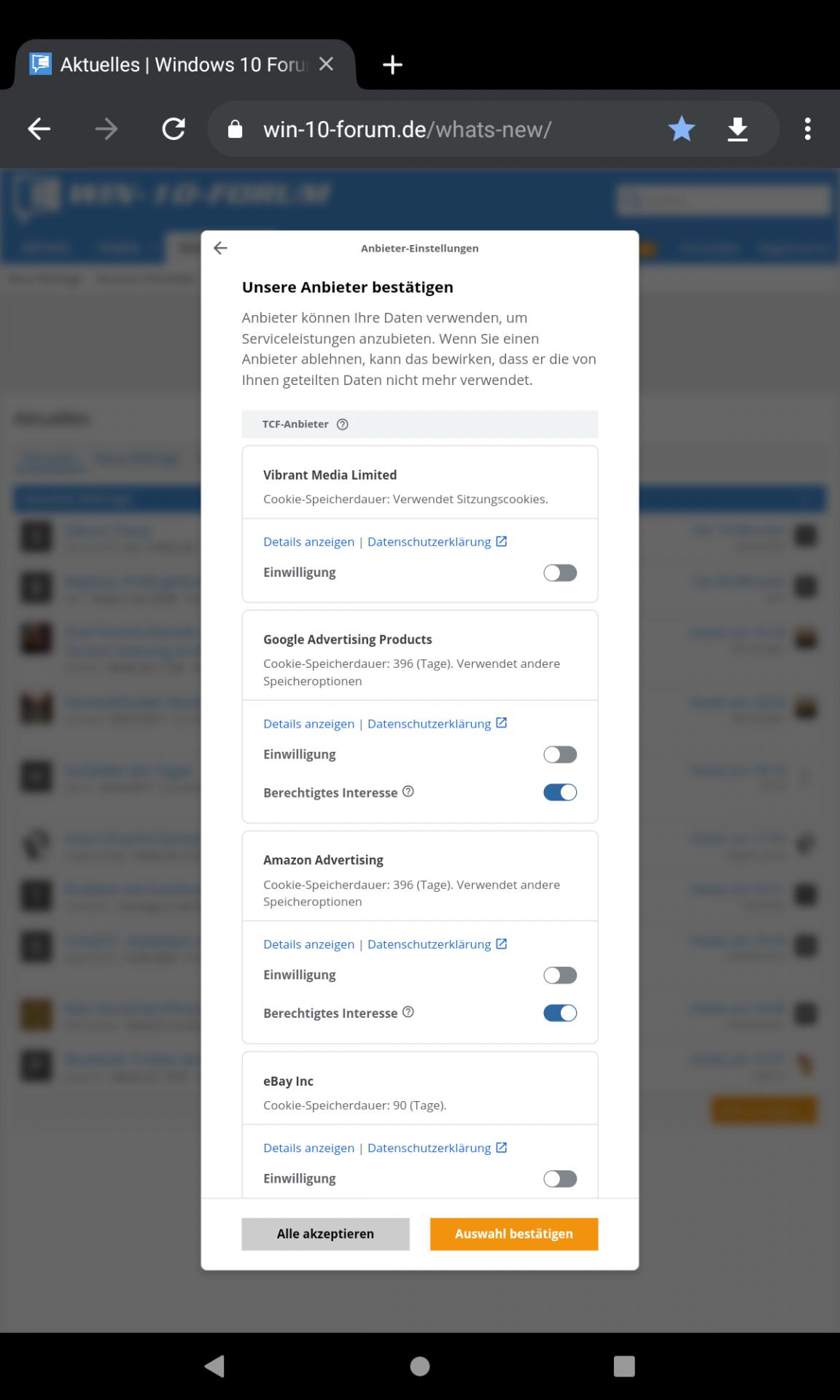 Forum Screen Anmeldung (1).png