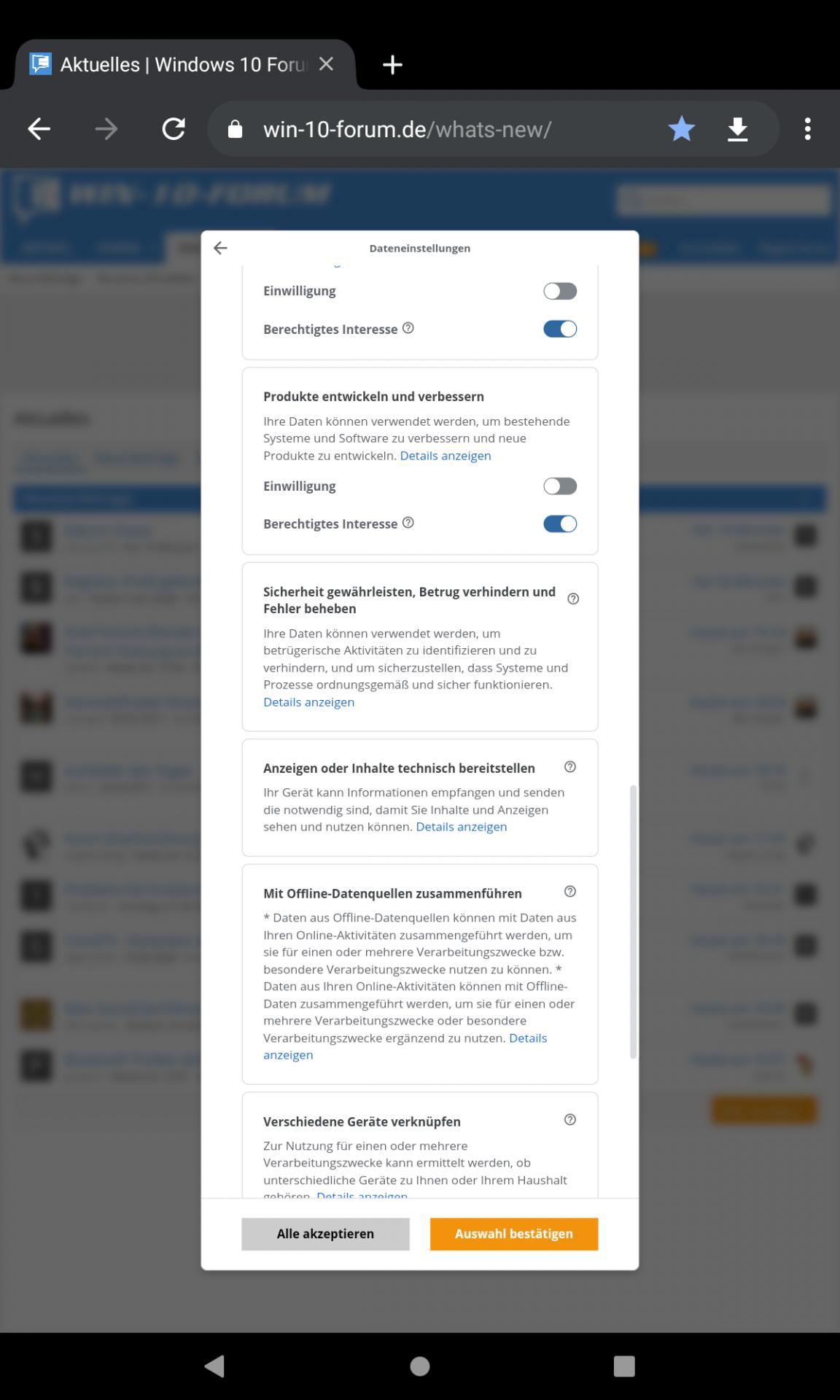 Forum Screen Anmeldung (3).png