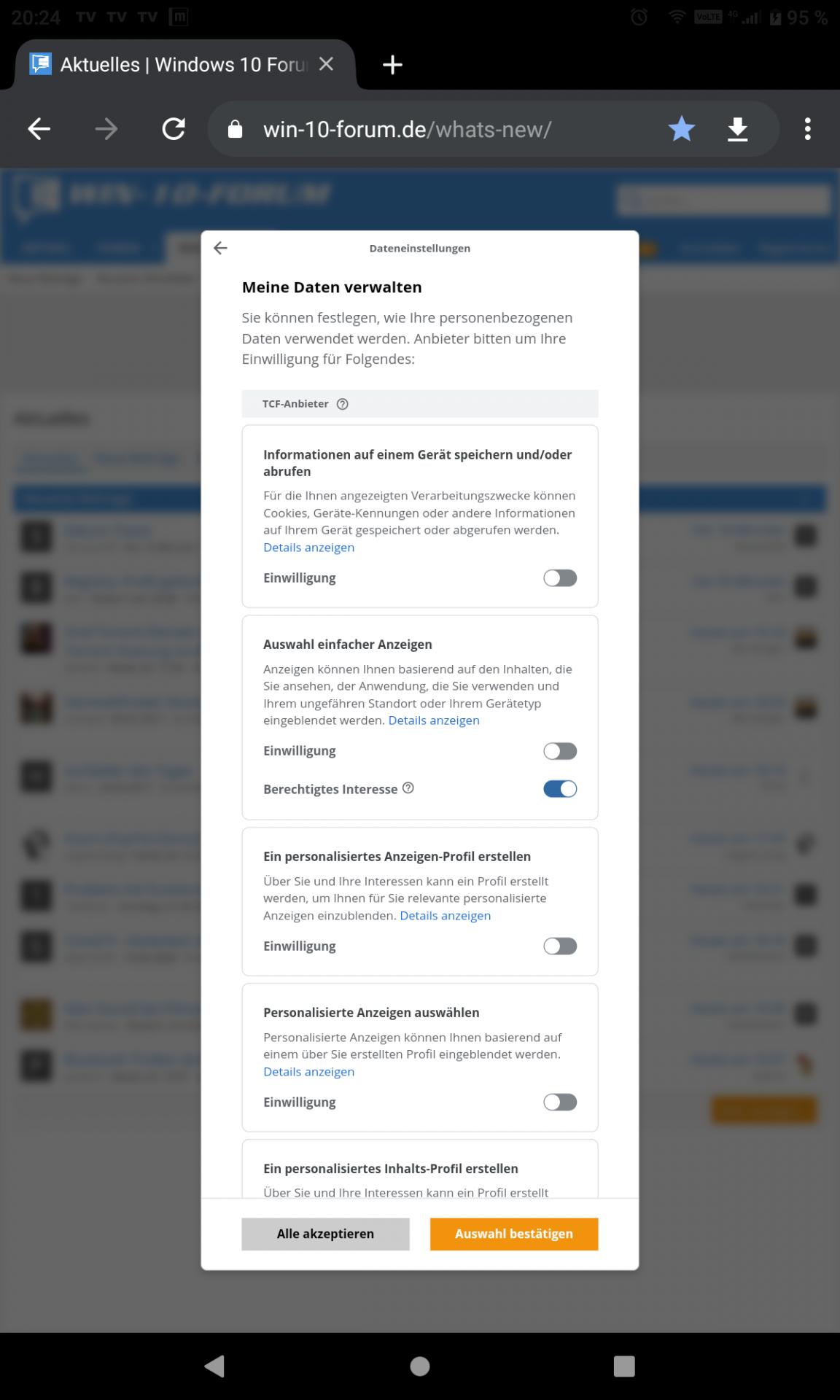Forum Screen Anmeldung (5).png