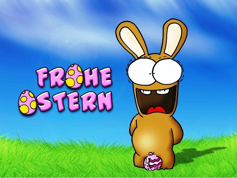 frohe_ostern.jpg