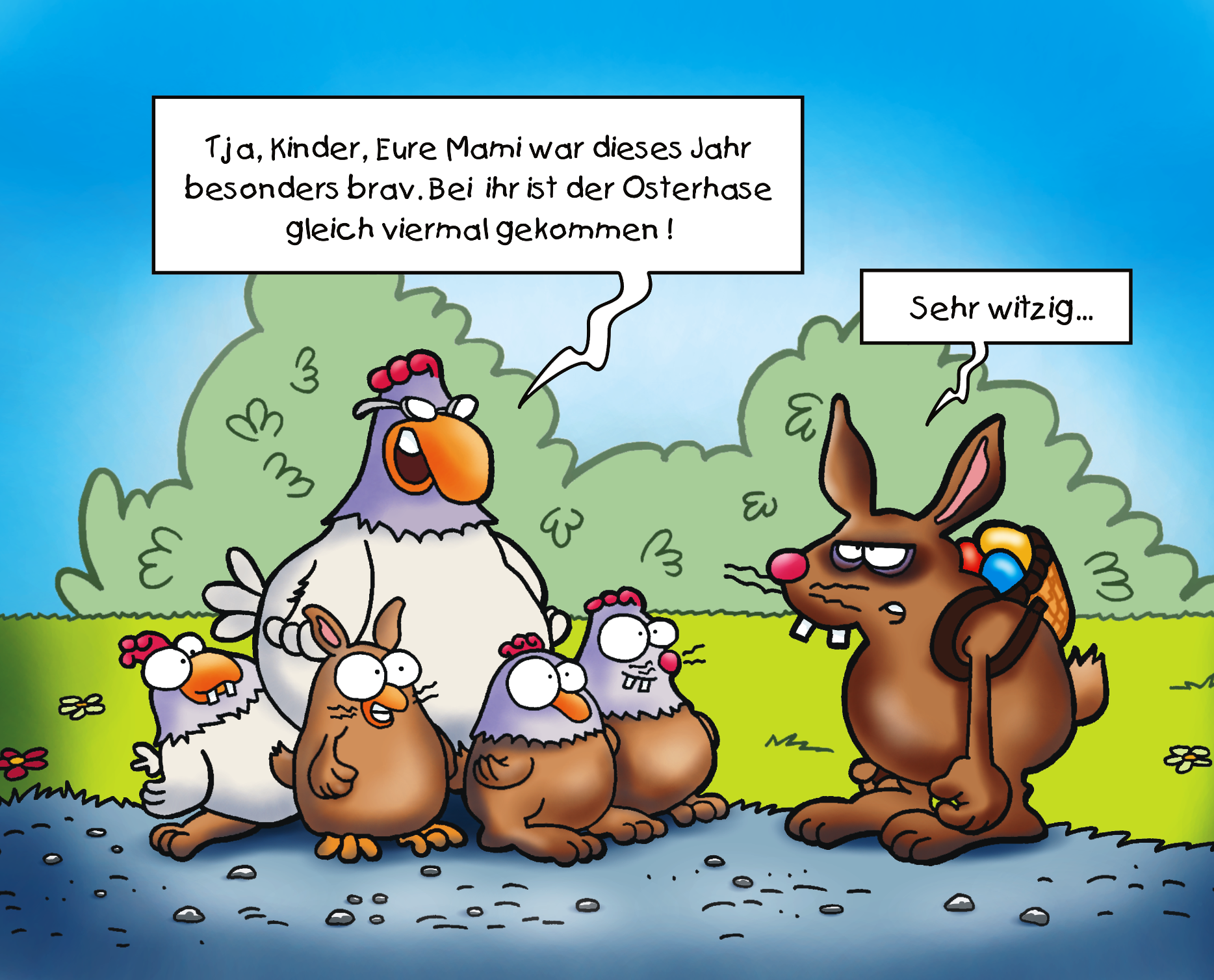 frohe_ostern_130331_012151.png