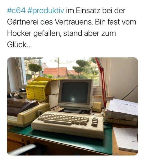Gärtner C64.jpg