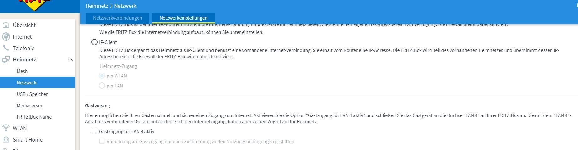 Gast-LAN.jpg