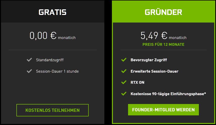 Geforce Now,GeforceNow,Geforce Now offiziell gestartet,Geforce Now Beta beendet,Geforce Now ko...png