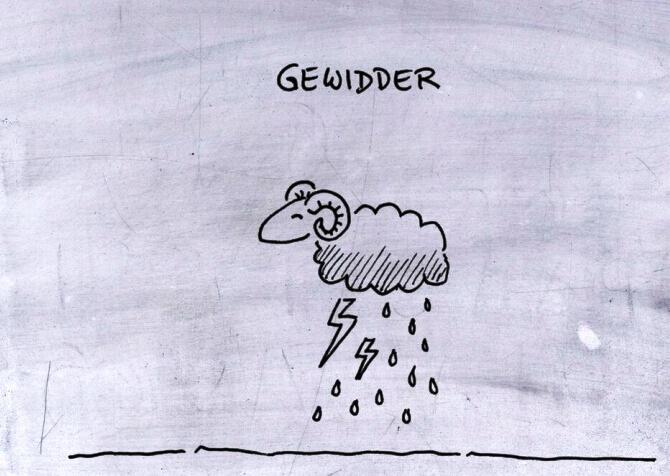gewidder.jpg