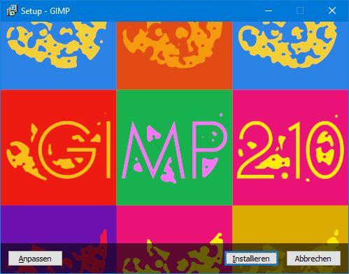 Gimp Setup 1.jpg