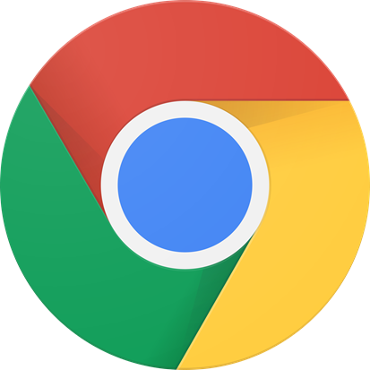 Google,Chrome,Browser,Google,Ratgeber,Tipps,Tricks,Hilfe,Anleitungen,Dateien,Files,Dateiformat...png