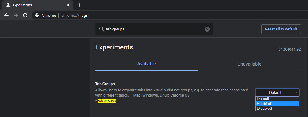 Google,Chrome,Browser,Google,Ratgeber,Tipps,Tricks,Hilfe,Anleitungen,Tabs,Gruppen,Groups,Tab-G...png