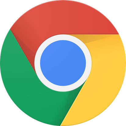 Google,Chrome,Browser,Ratgeber,Tipps,Tricks,Hilfe,Anleitungen,FAQ,Standardeinstellungen,Google...png