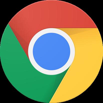 Google,Chrome,Canary,Browser,Google,Ratgeber,Tipps,Tricks,Hilfe,Anleitungen,FAQs,Passwörter,Ke...png