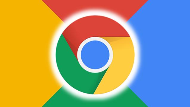 #Google #Chrome #GoogleChrome #Browser Google Chrome Browser Ratgeber Tipps Tricks Hilfe FAQ A...png