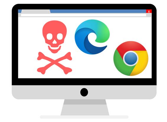 #Google,#Chrome,#GoogleChrome,#Microsoft,#Edge,#MicrosoftEdge,#Avast,#Malware,#Viren,#Schadsof...png