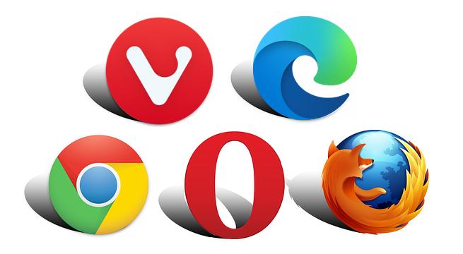 #Google,#Chrome,#Microsoft,#Edge,#Mozilla,#Firefox,#Opera,#Vivaldi,#Browser,#GoogleChrome,#Mic...png