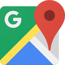 Google,Maps,#Google,#Maps,#GoogleMaps,Ratgeber,Tipps,Tricks,Hilfe,Anleitungen,FAQ,Längengrade,...png