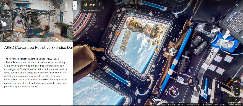 Google,Maps.Weltraum,Erde,Mond,Raumstation,Internationale Raumstation,ISS,International Space ...png
