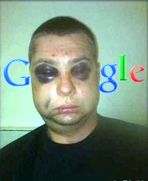 googleaugen.jpg