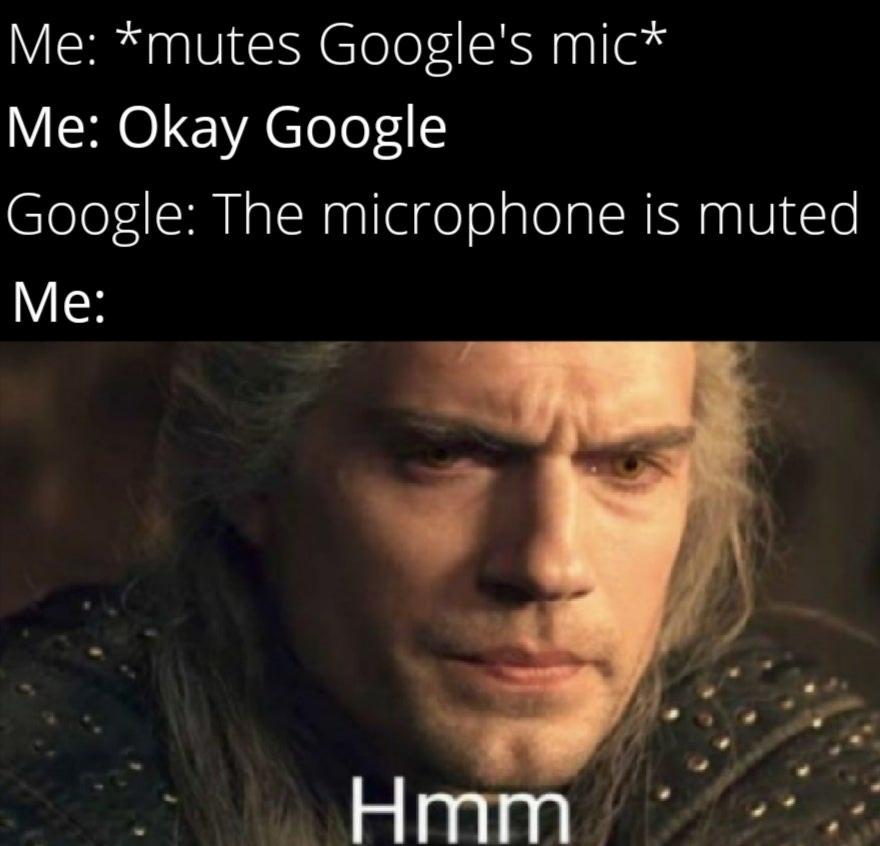 googlemicromute.jpg