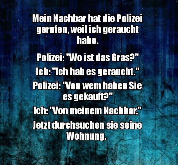GrasPolizei.jpg