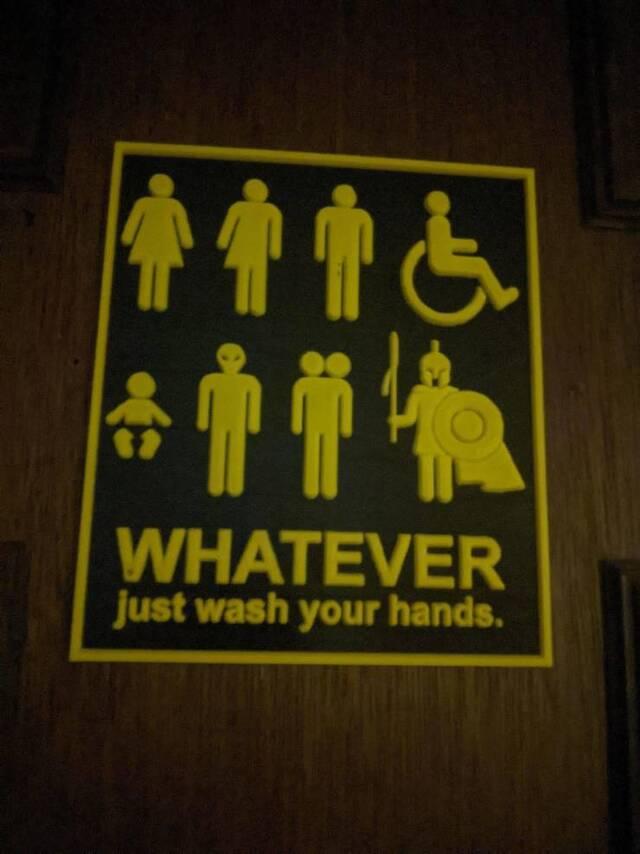 Händewaschen.jpg