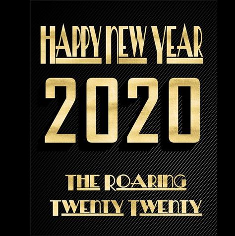 Happy New Year,Frohes neues Jahr,gutes neues Jahr,Happy New Decade,Frohes neues Jahrzehnt,All ...png