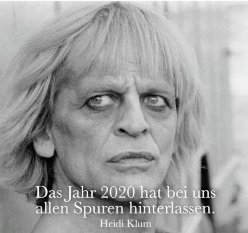Heidiklum 2020.jpg