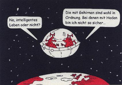 Hodenintelligenz.jpg