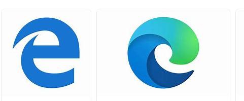 ikons.PNG