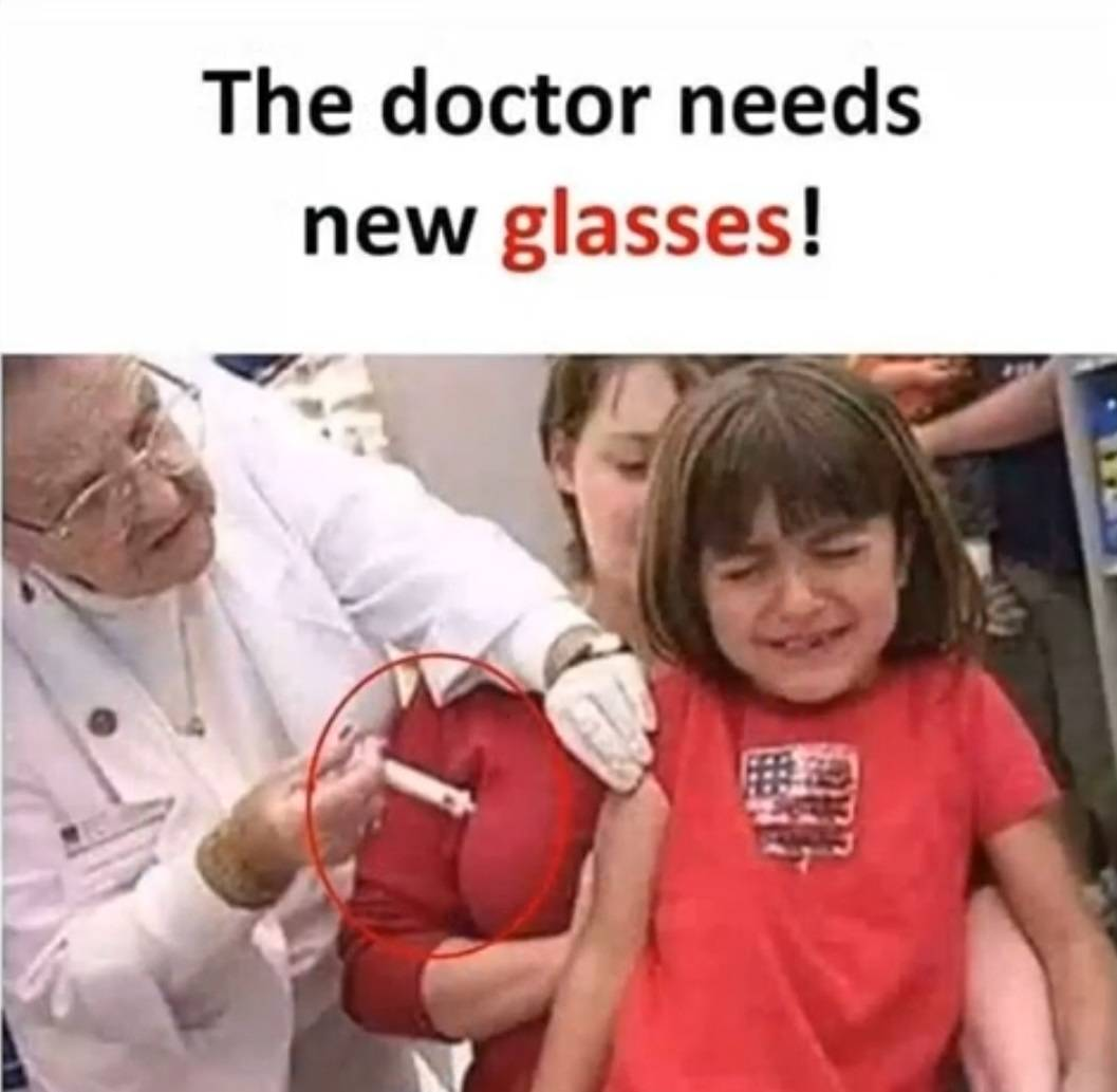 ImpfungBrille.jpg