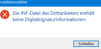 inf datei fehler.png