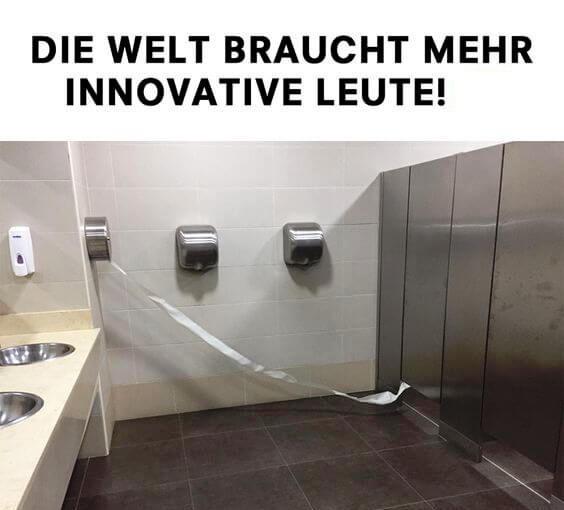 innovativeleute.jpg
