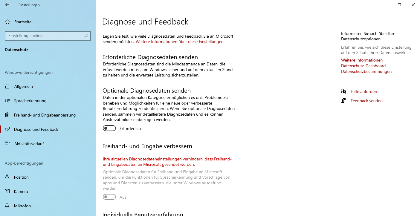 Insider-Diagnosedaten-2.png
