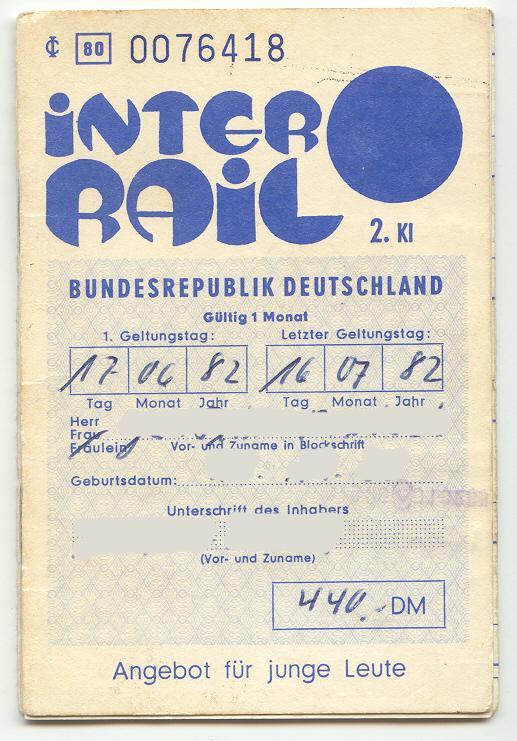 Interrail1982.jpg