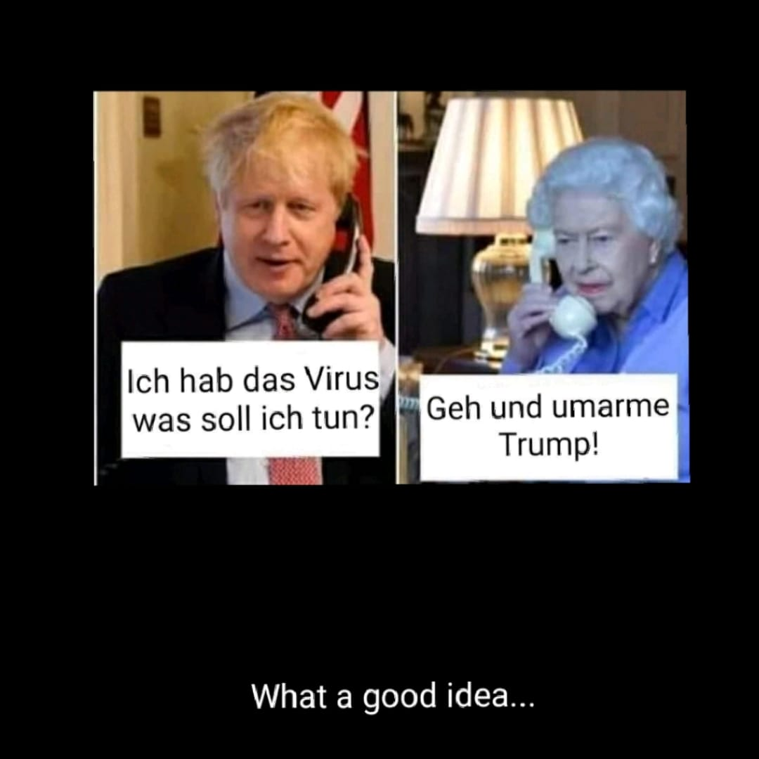 Johnson_Queen.jpeg