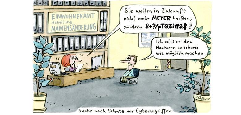 Karikatur-Hackerabwehr.jpg