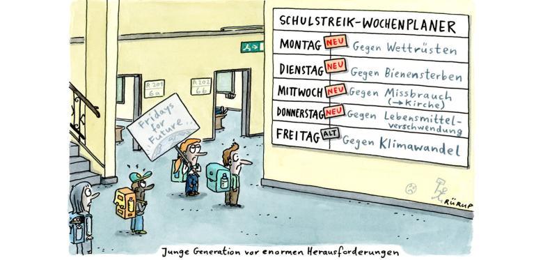 Karikatur-Schulstreik.jpg